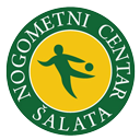 NC Šalata